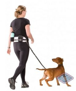 Joggebelte, Sports Active Walker
