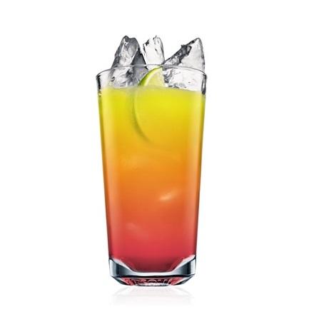 mandarindrink